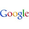 Obrázek pro výrobce Google