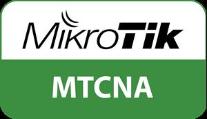 Obrázek Školení MTCNA - MikroTik Certified Network Associate