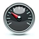 Obrázek pro kategorii Aplikační a serverové služby