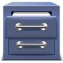 Obrázek pro kategorii Storage a zálohování