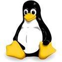 Obrázek pro kategorii Linux / Unix