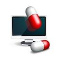Obrázek pro kategorii Antiviry