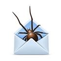 Obrázek Podvodné emaily a jejich hrozby