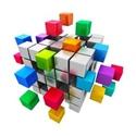 Obrázek pro kategorii Web server