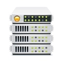 Obrázek pro kategorii Routery a Firewally