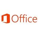 Obrázek pro kategorii Microsoft Office