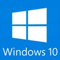 Obrázek pro kategorii Windows 10