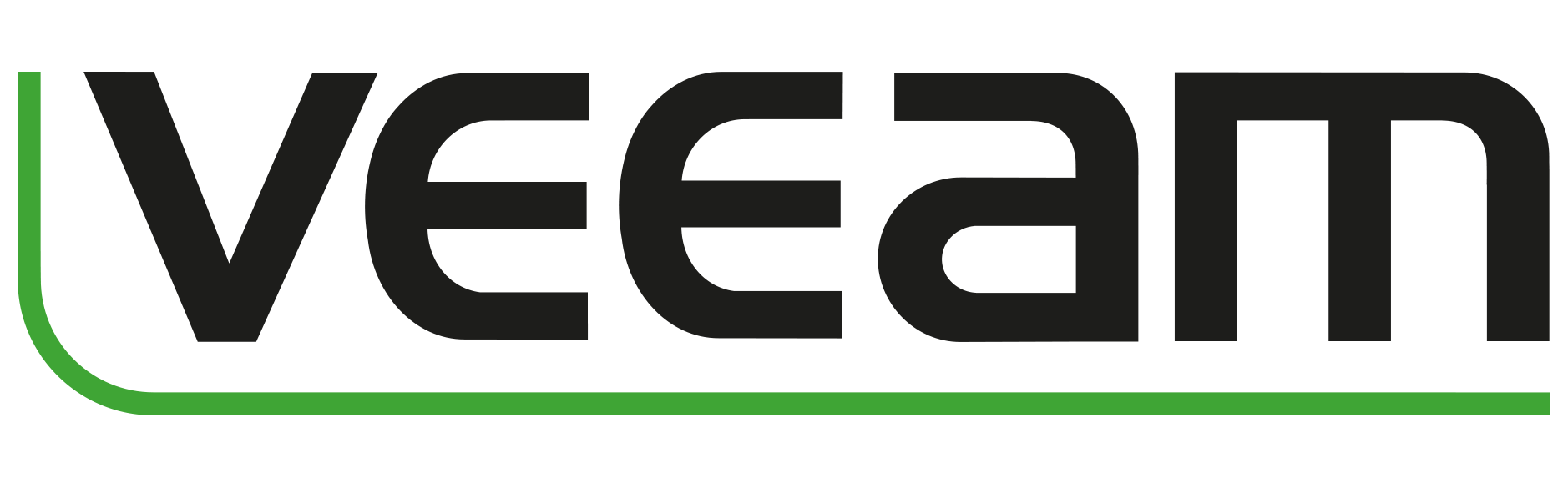 certifikace Veeam Certified Engineer (VMCE)