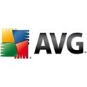 Obrázek pro výrobce AVG
