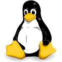 Obrázek pro výrobce Linux