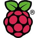 Obrázek pro výrobce Raspberry Pi