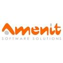 Obrázek pro výrobce Amenit