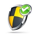 Obrázek Základní principy managementu kybernetické bezpečnosti