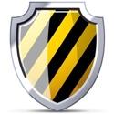 Obrázek pro kategorii Bezpečnost IT