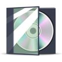 Obrázek pro kategorii Operační systémy
