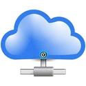 Obrázek pro kategorii Cloud