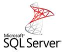 Obrázek pro kategorii Microsoft SQL