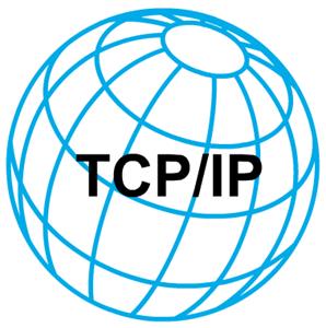 Obrázek Školení Teorie sítí a TCP/IP