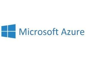 Obrázek Microsoft Enterprise Mobility Suite