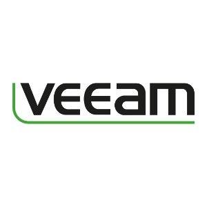 Obrázek Veeam Certified Engineer (VMCE)