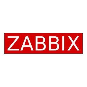 Obrázek Školení Zabbix - Dohledový systém I.