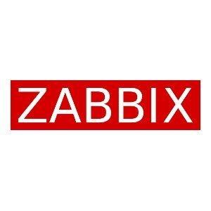 Obrázek Zabbix - Dohledový systém II.