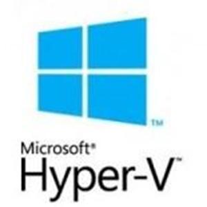 Obrázek Konference HYPERCON