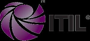 Obrázek Školení ITIL – Pochopitelně