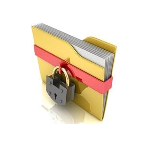 Obrázek Školení GDPR ochrana osobních údajů