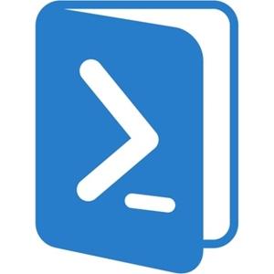 Obrázek Školení Windows PowerShell Advanced