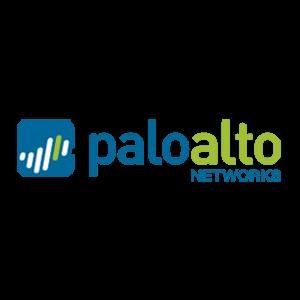 Obrázek Školení PaloAlto Networks Firewall Konfigurace a správa