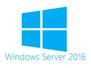 Obrázek Školení Windows Server 2016 - správa účtů Active Directory, ADFS, ADRMS a ADCS