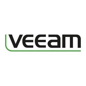 Obrázek Veeam Backup and Replication pro administrátory – konfigurace a správa