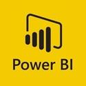 Obrázek Školení Microsoft Power BI Advanced