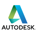 Obrázek pro kategorii Autodesk