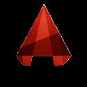 Obrázek pro kategorii AutoCAD