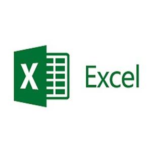 Obrázek Školení Microsoft Excel – Tvorba uživatelských maker a formulářů