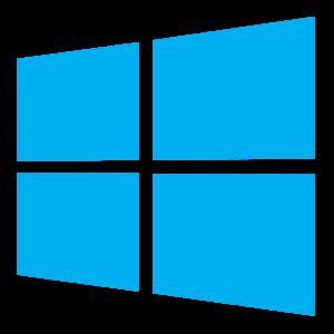 Obrázek Školení Vektory útoků a možnosti zabezpečení OS Windows
