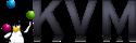 Obrázek Školení Virtualizujeme na KVM s Proxmox VE