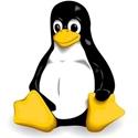 Obrázek pro kategorii Linux