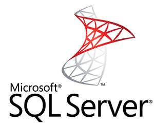 Obrázek Školení Microsoft SQL Server – administrace databázového systému