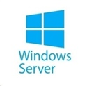 Obrázek Windows Server Active Directory