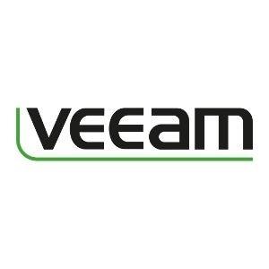 Obrázek Veeam Backup a monitoring pro pokročilé