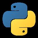 Obrázek pro kategorii Python