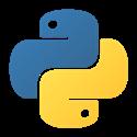 Obrázek Školení Základy programování v jazyce Python