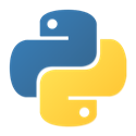Obrázek Školení Python - pokročilé programovací techniky