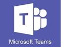 Obrázek pro kategorii Microsoft Teams