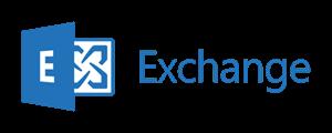 Obrázek Školení Microsoft Exchange Server - Základy
