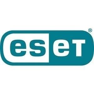 Obrázek Školení ESET PROTECT