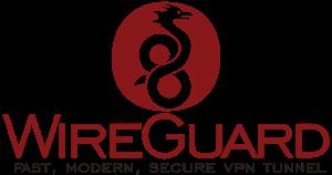 Obrázek Školení WireGuard - moderní a snadno použitelná VPN v linuxovém jádře